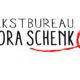 logo tekstbureau Nora Schenk