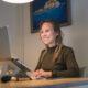 Online visitekaartje - Nora Schenk